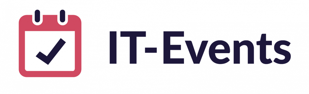 it-events-logo-white-horizontal.png