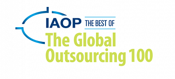 ICL Services Named to The 2020 Global Outsourcing 100